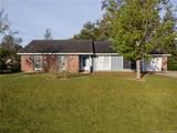 346 Woodberry Circle - Photo 1