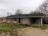 2238 Hope Mills Road - Photo 1