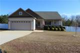 230 Rocky Creek Lane - Photo 1