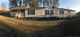 22660 Bunch Road - Photo 19