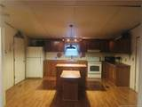 22660 Bunch Road - Photo 2