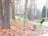 1106 Pineside Trail - Photo 6