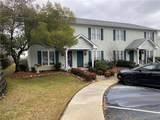 439 Cityview Lane - Photo 1