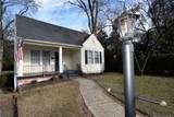 202 Hillcrest Avenue - Photo 1