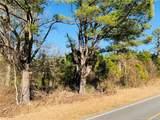 727 Pleasant Meadow Road - Photo 2