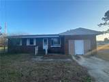 1300 Manchester Road - Photo 1