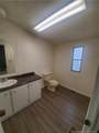 2480 Companion Court - Photo 18