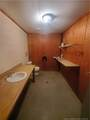 2480 Companion Court - Photo 8