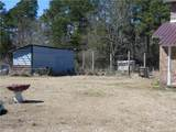 1873 Baxley Road - Photo 15