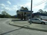 Oakdale Gin Road - Photo 4