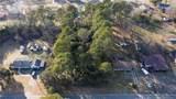 430 Windermere Drive - Photo 2