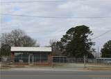 815 Boulevard Boulevard - Photo 1