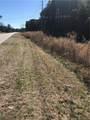 1766 Wilmington Highway - Photo 1