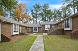 105 Homeplace Court - Photo 1