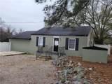 1500-1502 Gillespie Street - Photo 1