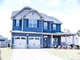 1508 Blue Ribbon (Lot 188) Avenue - Photo 1