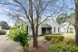 2635 Torcross Drive - Photo 1