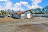 3237 Baywood Road - Photo 19