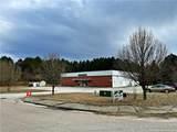6791 Santa Fe Drive - Photo 2