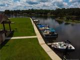 172 Lakeland Port - Photo 3