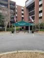 1100 Clarendon Street - Photo 1