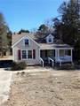3819 Boone Trail - Photo 1