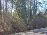 876 Elderberry Drive - Photo 2