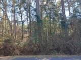 876 Elderberry Drive - Photo 3