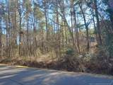 876 Elderberry Drive - Photo 4
