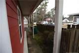 216 17th Street - Photo 30