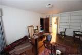 216 17th Street - Photo 4