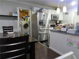 5905 Moorgate Circle - Photo 13