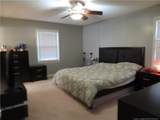 5905 Moorgate Circle - Photo 20