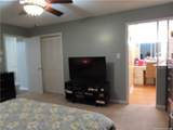 5905 Moorgate Circle - Photo 22