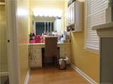 5905 Moorgate Circle - Photo 23