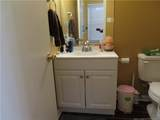 5905 Moorgate Circle - Photo 27