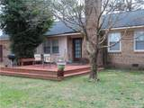 5905 Moorgate Circle - Photo 31