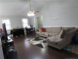 5905 Moorgate Circle - Photo 4