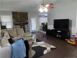 5905 Moorgate Circle - Photo 5