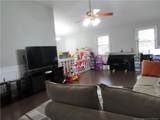 5905 Moorgate Circle - Photo 7