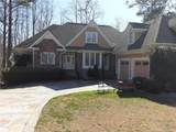 452 Falling Water Road - Photo 1