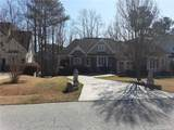 452 Falling Water Road - Photo 2