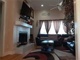 452 Falling Water Road - Photo 4