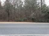 726 Pendergrass Road - Photo 1