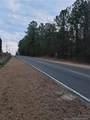 726 Pendergrass Road - Photo 2