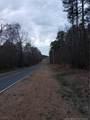 726 Pendergrass Road - Photo 3