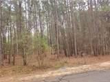 711 Elderberry Drive - Photo 2