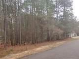 711 Elderberry Drive - Photo 4