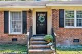 412 Homestead Drive - Photo 4