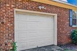 412 Homestead Drive - Photo 5